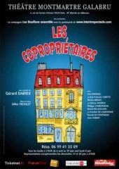 LesCopros.jpg